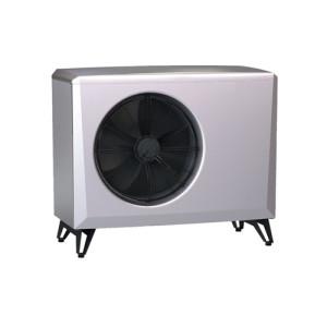 Pompă de căldură EcoAir 420