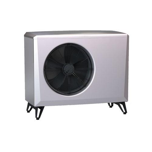 Pompă de căldură EcoAir 415