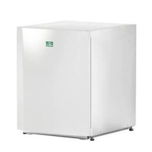 Pompă de căldură EcoPart 417