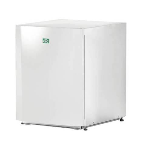 Pompă de căldură EcoPart 408