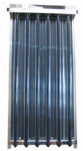 Panou solar KTU 6R2